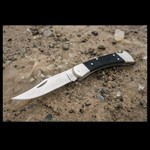 BUCK KNIVES FOLDING HUNTER PRO