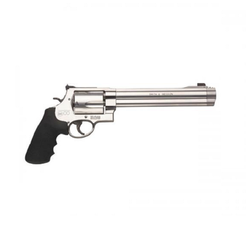 """SMITH & WESSON M500 S&W MAGNUM 8.375"""""""