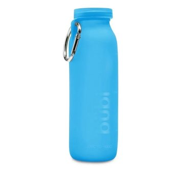 BOTTLE 35 oz (1000ml) - Pacific Blue