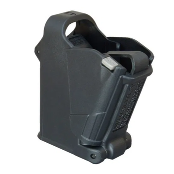 MAGLULA UPLULA 9mm to 45 ACP MAG LOADER