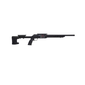 """SAVAGE ARMS A22 PRECISION 22 LR 18"""""""