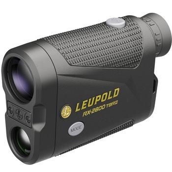 LEUPOLD RX-2800 Digital Rangefinder TBR