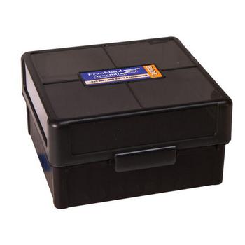 FRANKFORD ARSENAL 100rd HINGE-TOP AMMO BOX #1003
