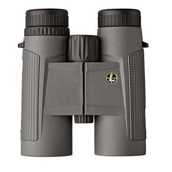 LEUPOLD BX-1 MCKENZIE 10x42mm Shadow Gray