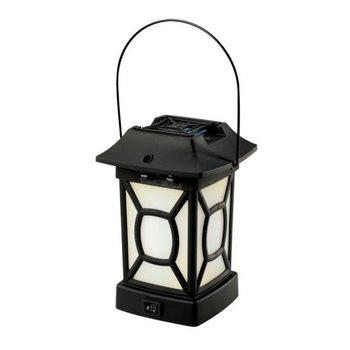 THERMACELL MOSQUITO AREA REPELLENT LANTERN MR - 9W