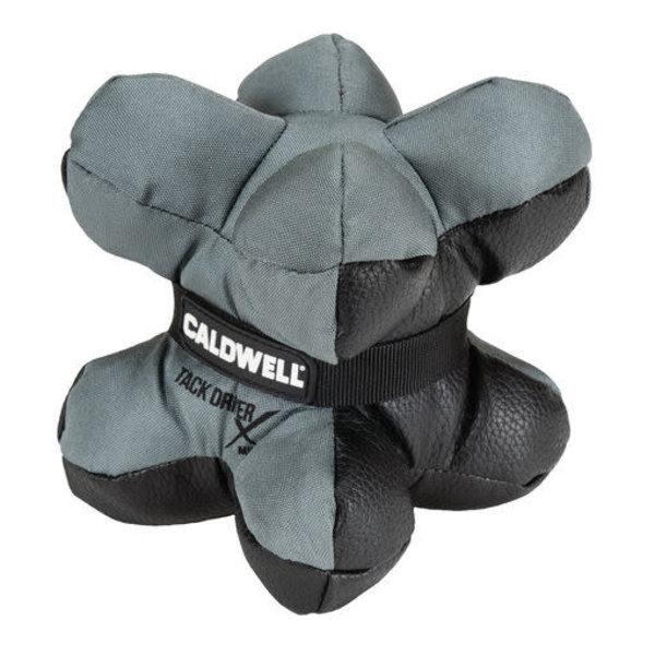 CALDWELL TACK DRIVER X-MINI BAG