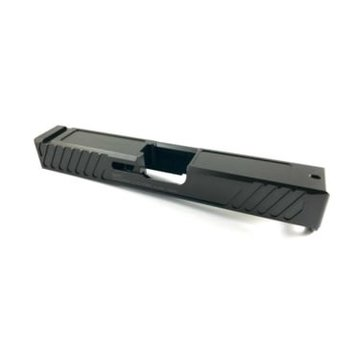 SHADOWSYSTEMS Glock 19 Gen4 DLC SLIDE