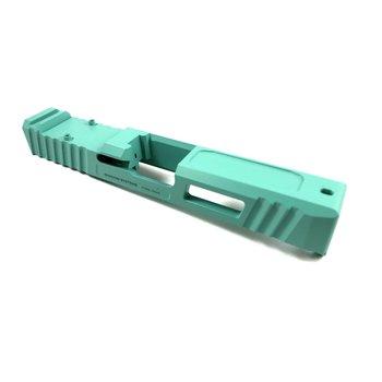 SHADOWSYSTEMS Glock 19 Gen3 RMR CUT SLIDE