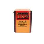 BARNES TSX FB 416 CAL 400gr 50ct