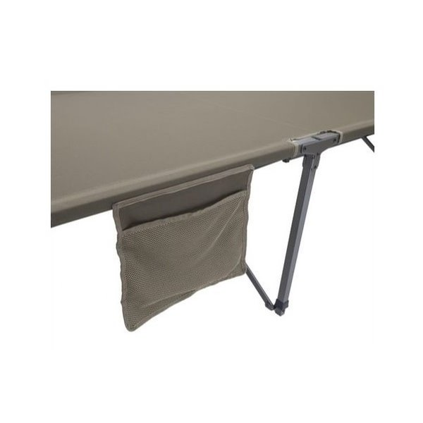 """ALPS OUTDOORS ESCALADE COT Large W31""""x L80""""x H20"""""""