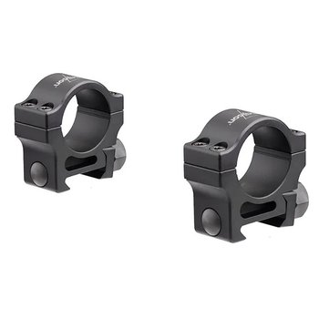 """TRIJICON ACCUPOINT 1"""" STANDARD ALUMINUM RINGS"""