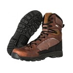 5.11 TACTICAL XPRT Size 8R