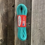 """ATWOOD ROPE 3/8"""" x 50' (Not Rated for Climbing) Teal"""