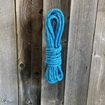 """ATWOOD ROPE 1/2"""" x 50' 2200 lbs (Not Rated for Climbing)"""