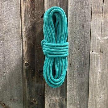 """ATWOOD ROPE 5/8"""" x 100' 3000 lbs (Not Rated for Climbing)"""