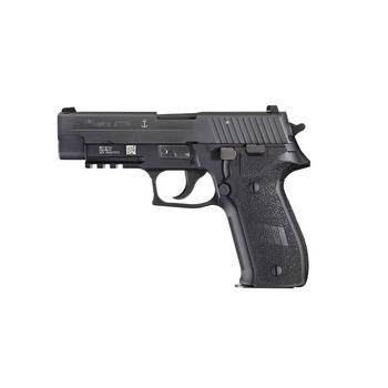"""SIG SAUER MK25 P226 9mm 4.4"""""""