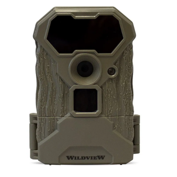 WILDVIEW WV12 INFRARED TRAIL CAM
