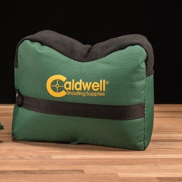 CALDWELL DEADSHOT SHOOTING REST