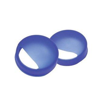 PRIMOS BLUE SNAP-ON BUGLE REEDS