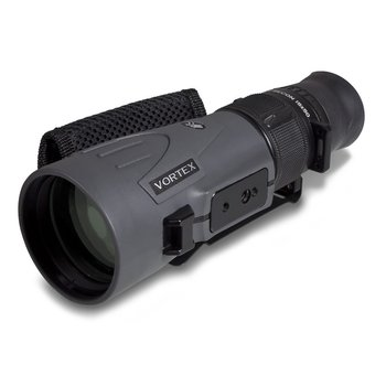 VORTEX Recon 15x50 R/T Tactical Monocular