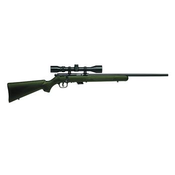 SAVAGE ARMS MARK II FXP 22 LR