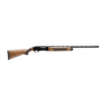 """WEATHERBY SA-08 DELUXE 12ga 3"""" 26"""""""