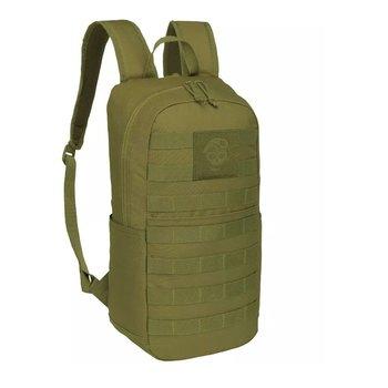 SOG Transit Backpack Olive Drab