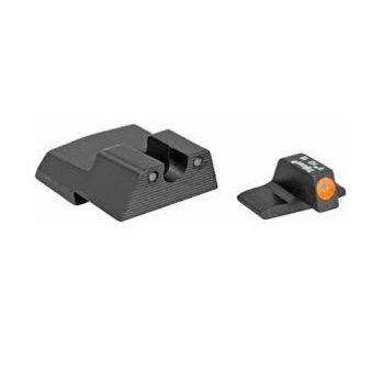 TRIJICON HD NIGHT SIGHT HK P30 VP9 Orange