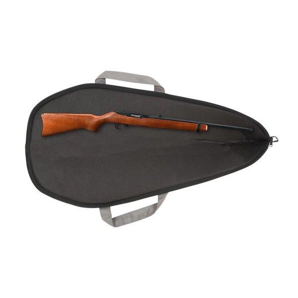 "ALLEN DURANGO Rifle Case 32"" Black"