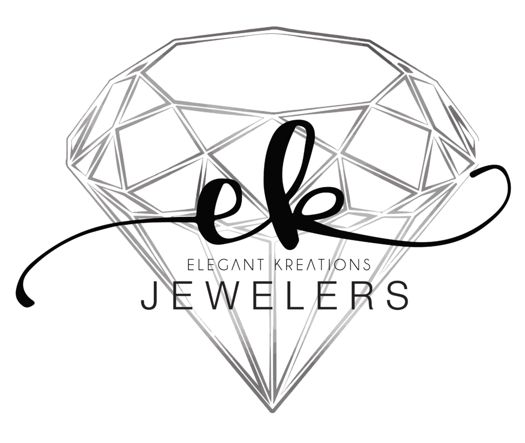 A fresh, new look on the horizon for EK Jewelers
