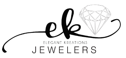 EK Jewelers, your very own concierge jeweler in Northeastern Wyoming