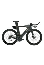 Felt IA Advanced Ultegra Di2