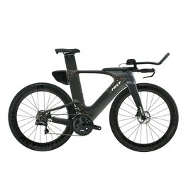 Felt Felt IA Advanced Ultegra Di2