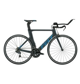 Felt Felt B Performance Ultegra Mix
