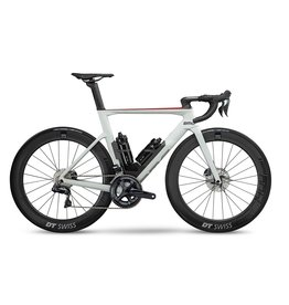 BMC BMC Timemachine 01 ROAD THREE