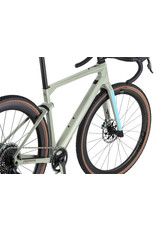 BMC BMC URS ONE (UnReStricted)