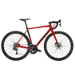 Felt Felt FR Advanced Disc Ultegra Di2