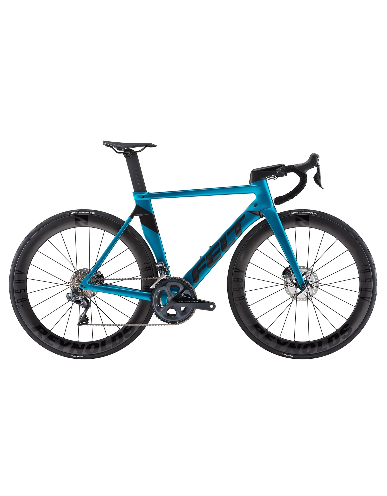 Felt Felt AR Advanced Disc Ultegra Di2