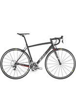 BH Bikes BH Ultralight (Dura Ace)