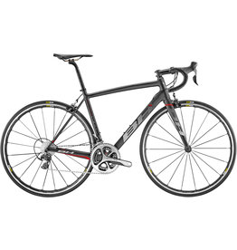 BH Bikes BH Ultralight (Dura Ace)