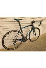 BH Bikes BH G6 Pro Ultegra Di2