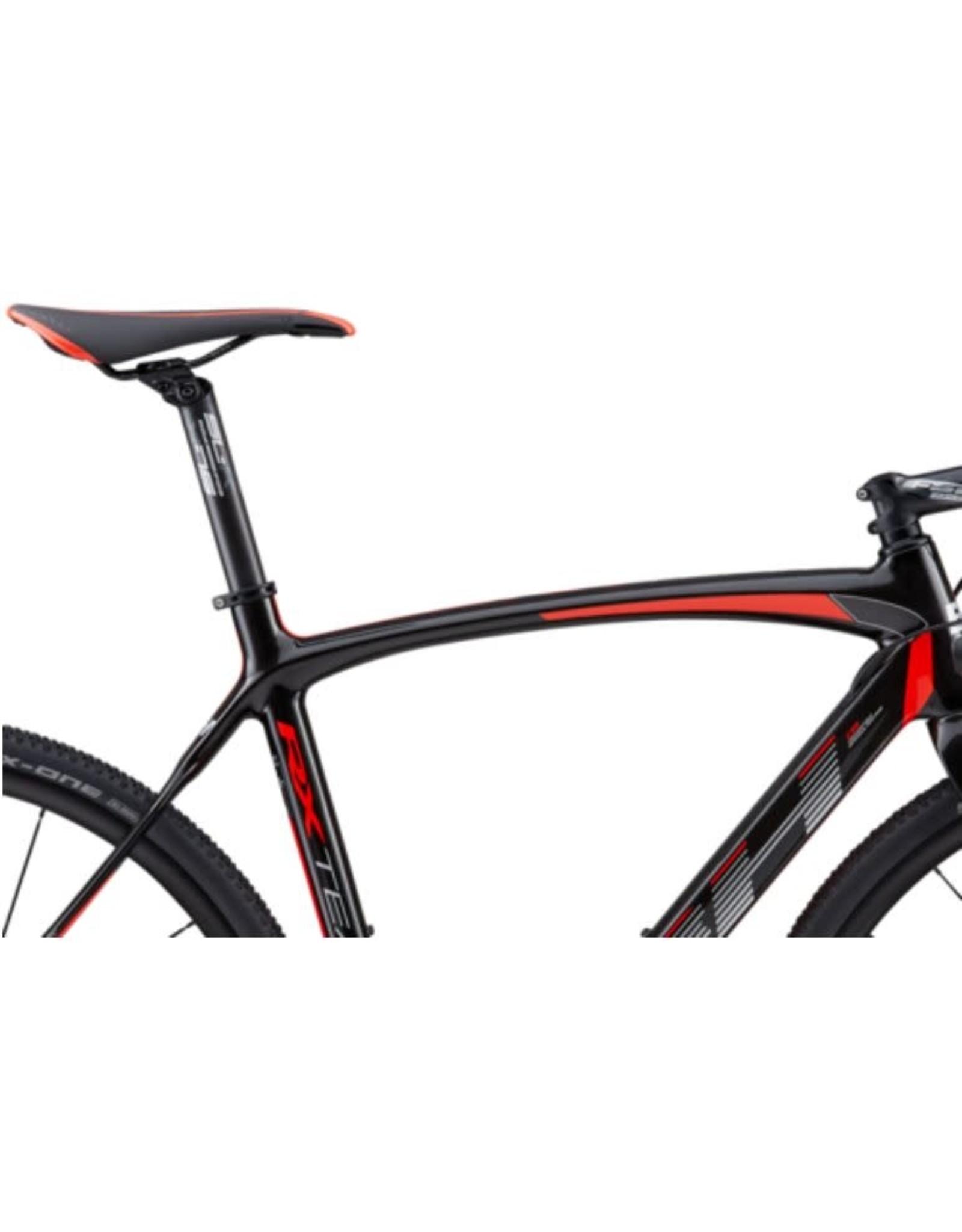 BH Bikes BH RX Team Disc TA Ultegra