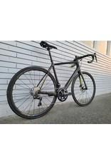 BH Bikes BH Ultralight EVO Disc Ultegra Di2