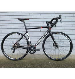 Argon 18 Argon 18 Krypton X Road Ultegra Di2