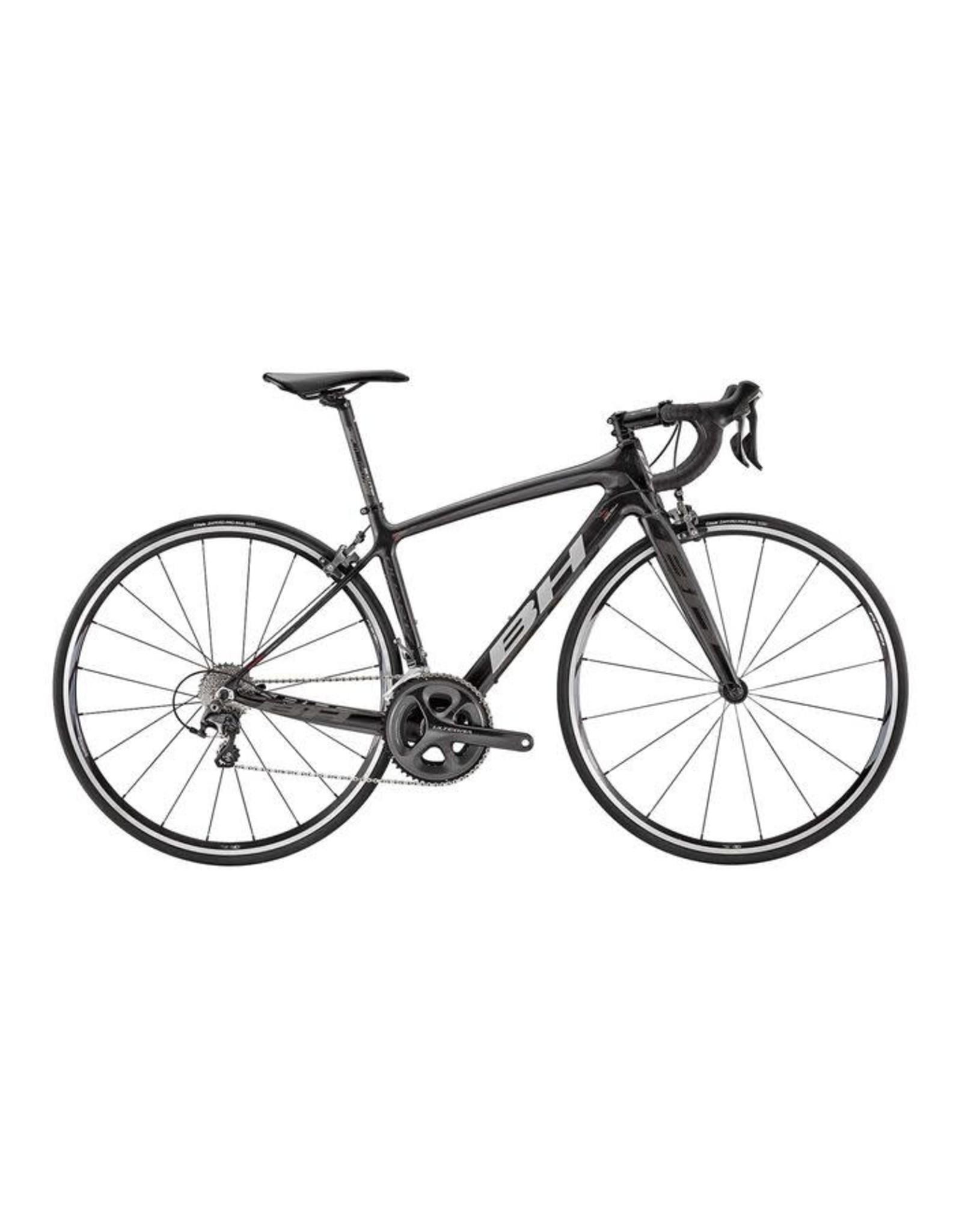 BH Bikes BH Quartz Ultegra