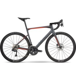 BMC BMC Roadmachine 01 THREE