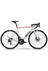 BMC BMC Teammachine SLR02 Disc ONE (Shimano Ultegra Di2)