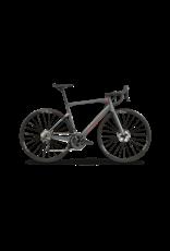 BMC BMC Roadmachine THREE (Ultegra)