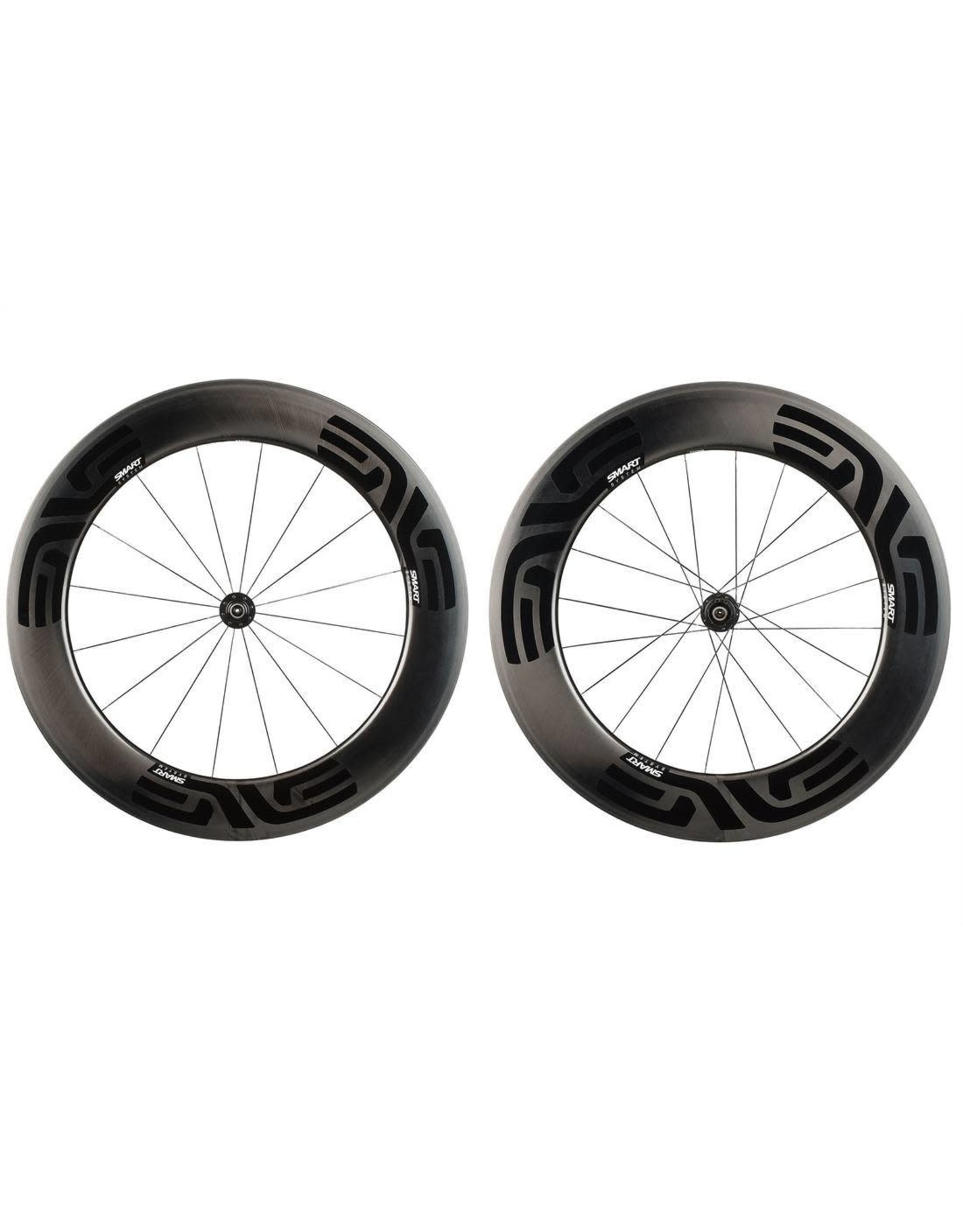 ENVE Composites ENVE SES 8.9 Tubular Wheelset - DT Swiss 240 (Shimano/SRAM)