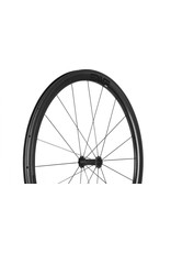 ENVE Composites ENVE SES 3.4 Clincher Wheelset - ENVE Carbon Hub